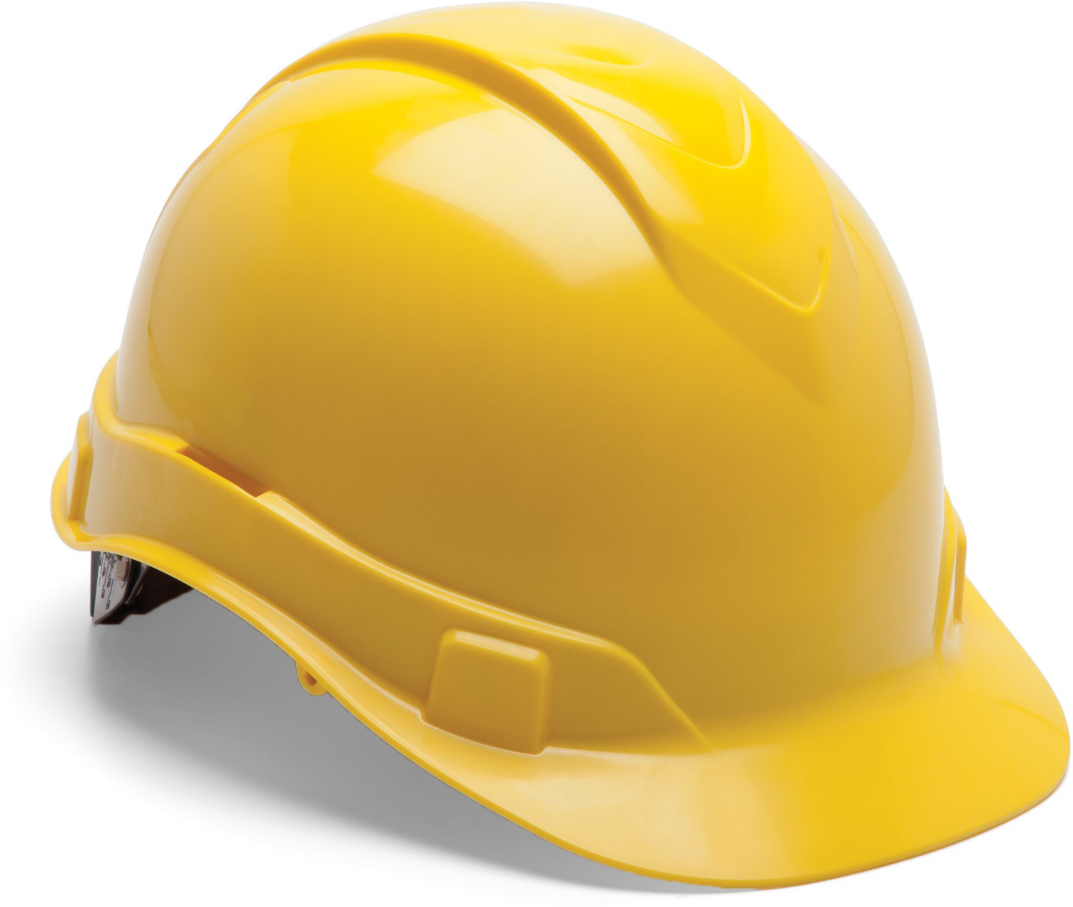 hard hats The hard hat concept comes from bullard, a hundred-year-old, family-owned manufacturer of personal protective equipment, specializing in industrial head protection, including hard hats, firefighter head protection and supplied-air respiratory protection.